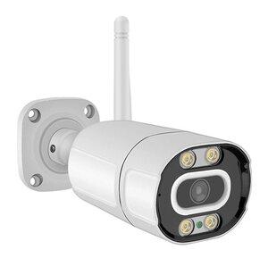 INNOTRONIK Security Camera τύπου Bullet ICS-B30
