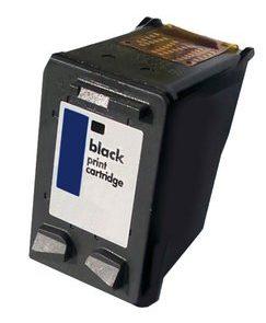 Συμβατό Inkjet για HP No 300XL