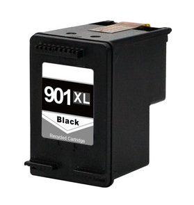 Συμβατό Inkjet για HP No 901XL