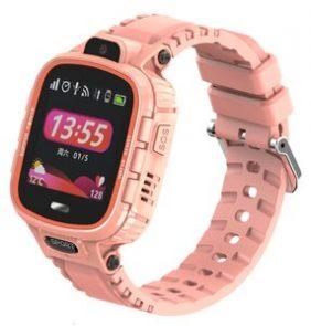 INTIME smartwatch IT-039