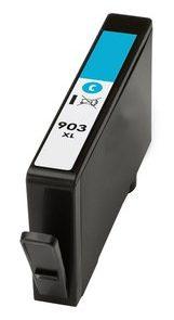 Συμβατό Inkjet για HP 903 XL