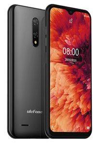 ULEFONE Smartphone Note 8P