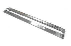 DELL used Rail Kit 1U RK1KT για PowerEdge R320/R420/R620/R630 sliding