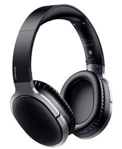 USAMS bluetooth headphones US-YN001