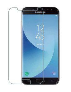 POWERTECH Tempered Glass 9H(0.33MM) για Samsung J7 2017 (J730F)
