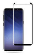 POWERTECH Tempered Glass 3D TGC-0076 Samsung S8 Plus