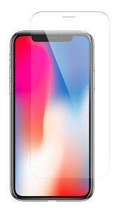 POWERTECH Tempered Glass 9H(0.33MM) για iPhone XS Max