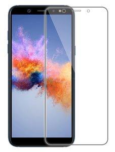 POWERTECH Tempered Glass 9H(0.33MM) για Huawei Y5 & Y5 Prime (2018)