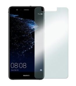 POWERTECH Tempered Glass 9H(0.33MM) για Huawei P10 Lite