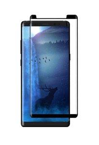 POWERTECH Tempered Glass 3D για Samsung Note 9