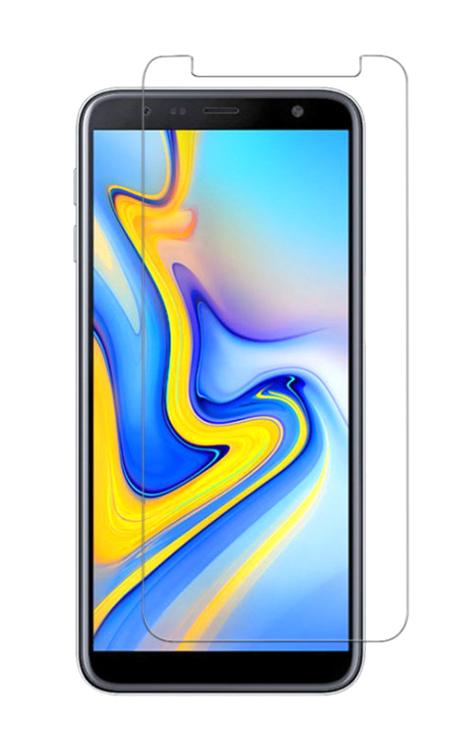 για Samsung J6 (J600F/DS)
