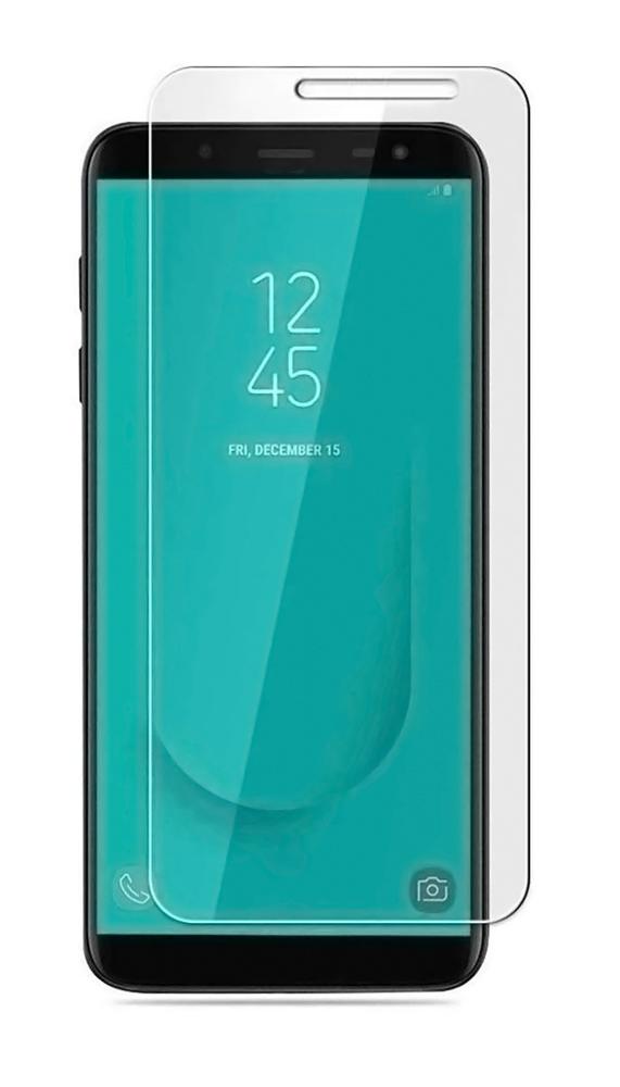 για Samsung J6 Plus