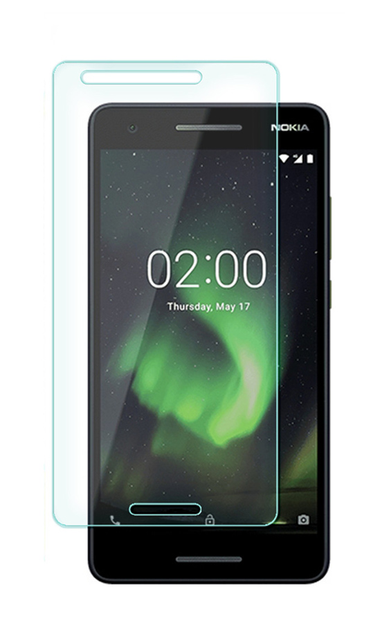"""για Nokia 2.1 5.5"""""""