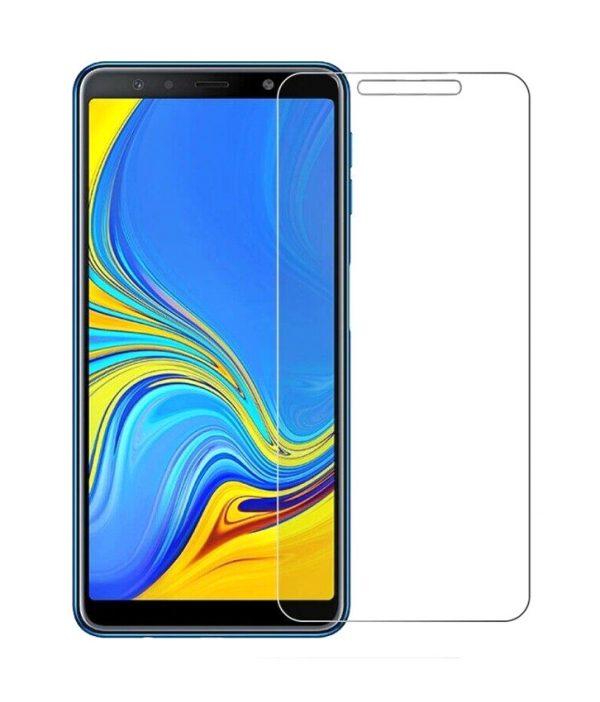 για Samsung J4 Plus 2018