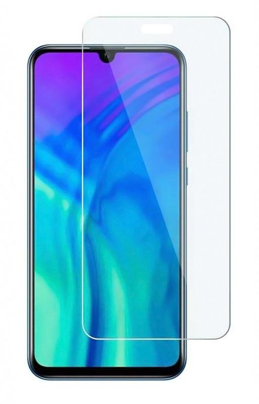 για Huawei P Smart 2019
