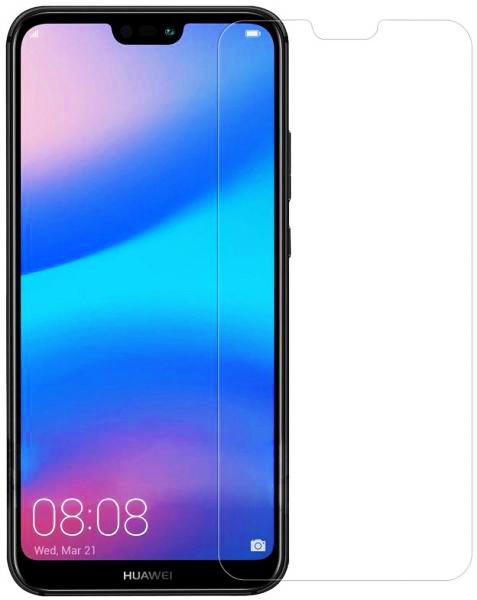 για Huawei P20 Lite 2018