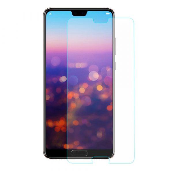 για Huawei P20 Pro