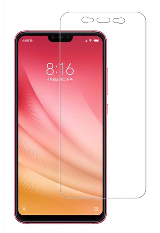 για Xiaomi Mi 8