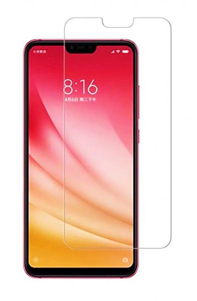 για Xiaomi Mi 8 Lite