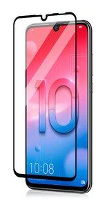 POWERTECH Tempered Glass 5D Full Glue TGC-0205 για Huawei P Smart 2019