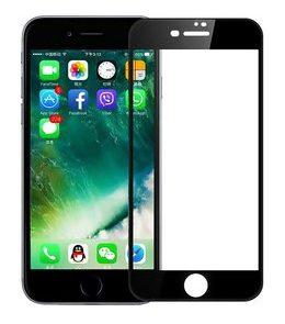 POWERTECH Tempered Glass 5D Full Glue TGC-0233 για iPhone 7 Plus
