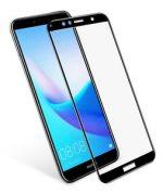 POWERTECH Tempered Glass 5D Full Glue για Huawei Y6/Y6 Prime 2018