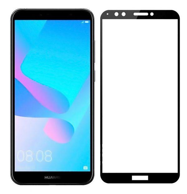 Huawei Y7 /Y7 Prime 2018