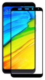 POWERTECH Tempered Glass 3D για Xiaomi Redmi 5 Plus