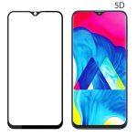 POWERTECH Tempered Glass 5D Full Glue για SAMSUNG M30 2019