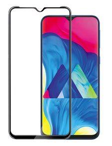 POWERTECH Tempered Glass 5D Full Glue για Samsung A10/A10s 2019
