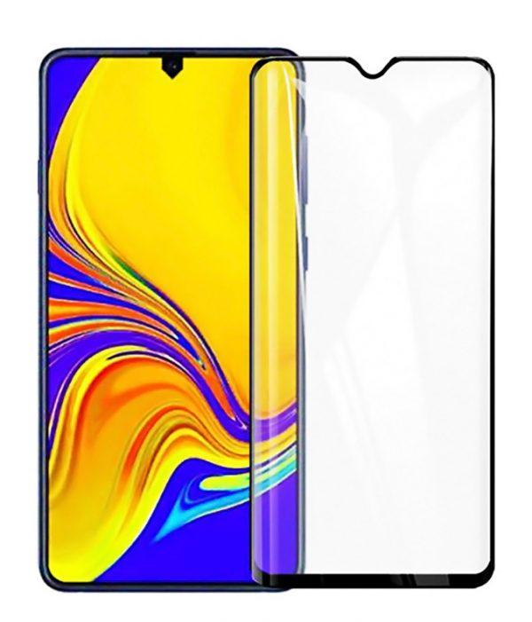 Samsung A20/A30(S)/A50(S) 2019
