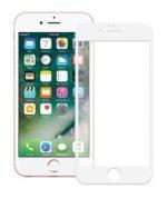 POWERTECH Tempered Glass 5D Full Glue για iPhone 6