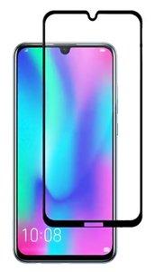POWERTECH Tempered Glass 5D Full Glue