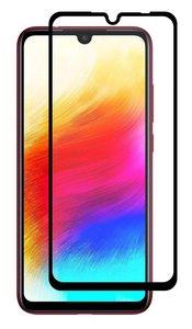 POWERTECH Tempered Glass 5D Full Glue Xiaomi Redmi Note 7/Pro/S