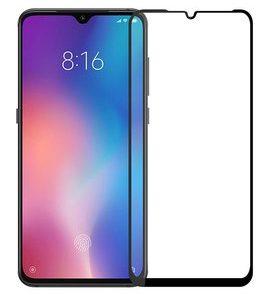 POWERTECH Tempered Glass 5D Full Glue για Xiaomi Mi 9