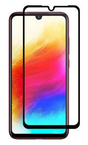 POWERTECH Tempered Glass 5D Full Glue για Xiaomi Redmi 7