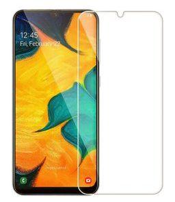 POWERTECH Tempered Glass 9H(0.33MM) για Samsung A20/A30(S)/A50(S) 2019