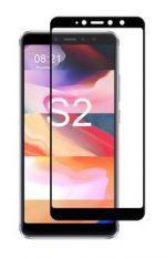 POWERTECH Tempered Glass 5D Full Glue για Xiaomi S2 Qualcomm