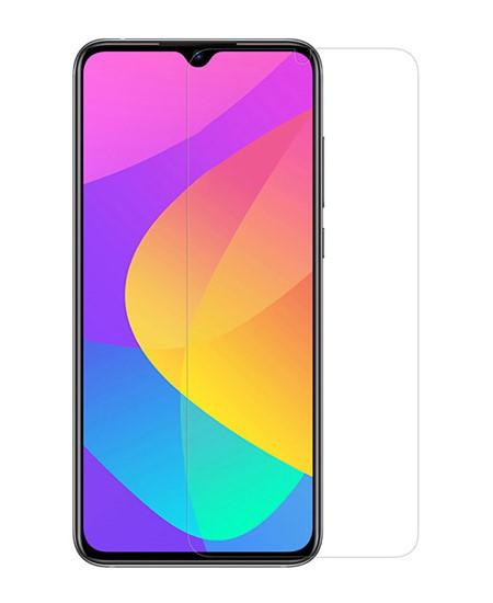 "POWERTECH Tempered Glass 9H(0.33MM) για Xiaomi Mi CC9e 6.01"" (Qualcomm)"