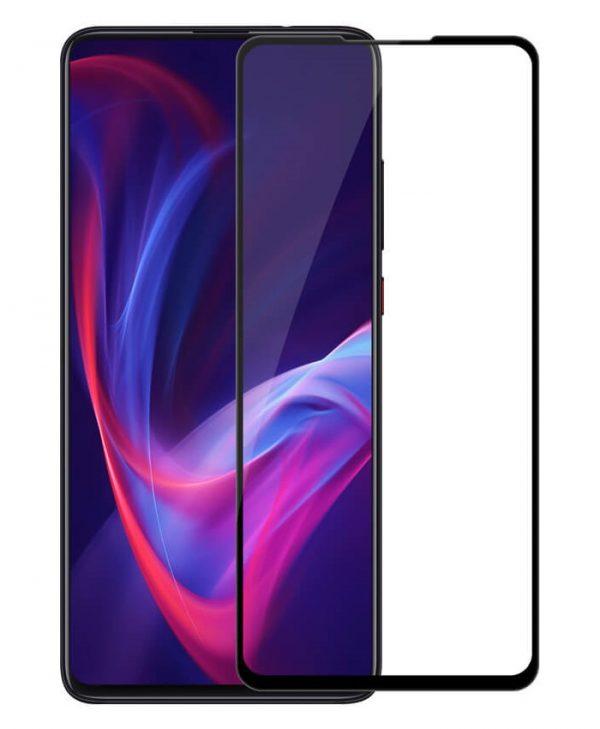 Xiaomi Redmi K20/K20 pro