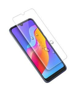 POWERTECH Tempered Glass 9H(0.33MM) για Huawei Y5/Pro/Prime 2019