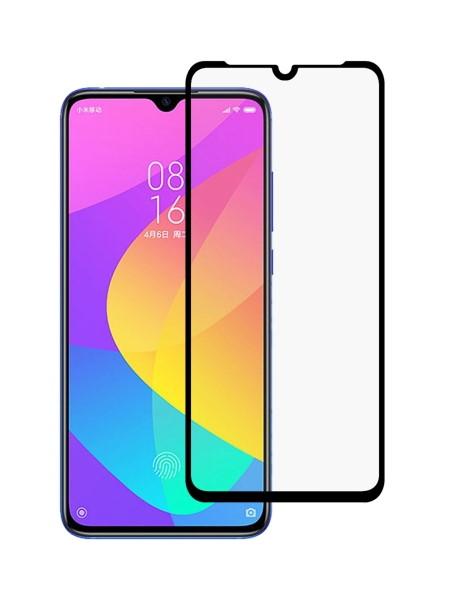 Xiaomi Mi CC9 Qualcomm