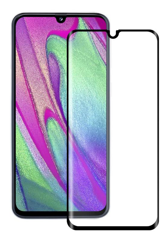 Samsung A40 SM-A405F/DS