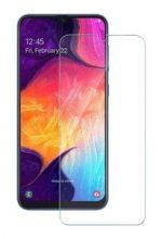 POWERTECH Tempered Glass 9H(0.33MM) για Samsung A40 SM-A405F/DS