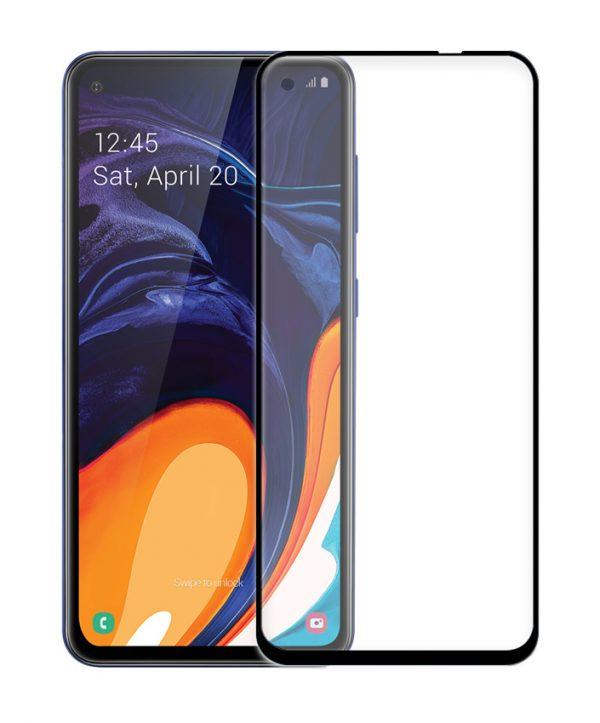 Samsung A60 2019