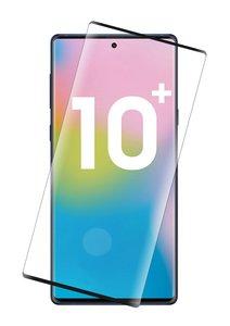 POWERTECH Tempered Glass 3D για Samsung Note 10 Plus