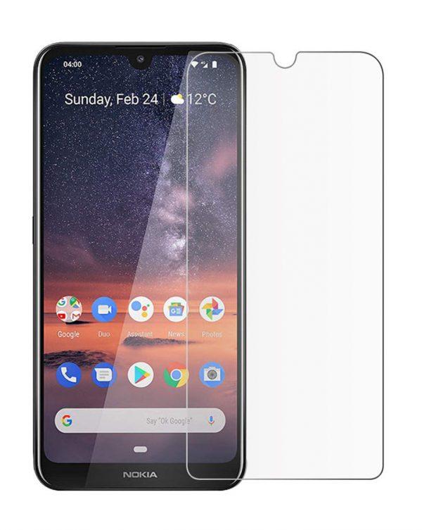 POWERTECH Tempered Glass 9H(0.33MM) για Nokia 3.2