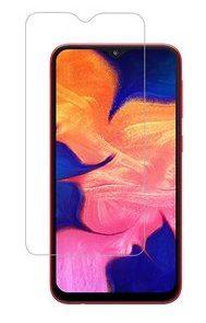 POWERTECH Tempered Glass 9H(0.33MM) για Samsung A10s