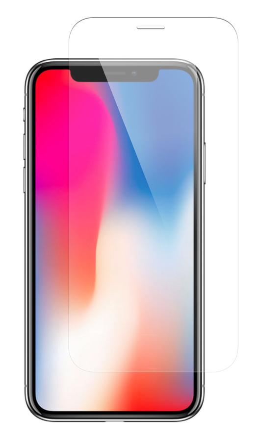 POWERTECH Tempered Glass 9H(0.33MM) για iPhone 11 Pro Max