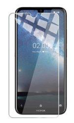 POWERTECH Tempered Glass 9H(0.33MM) για Nokia 6.2/6.3/7.2